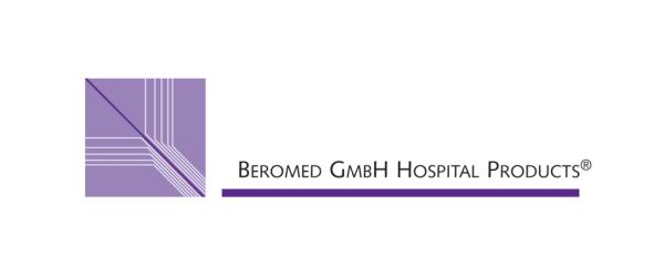 beromed gmbh hospital