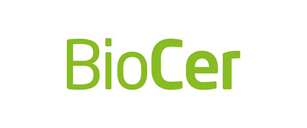 biocer